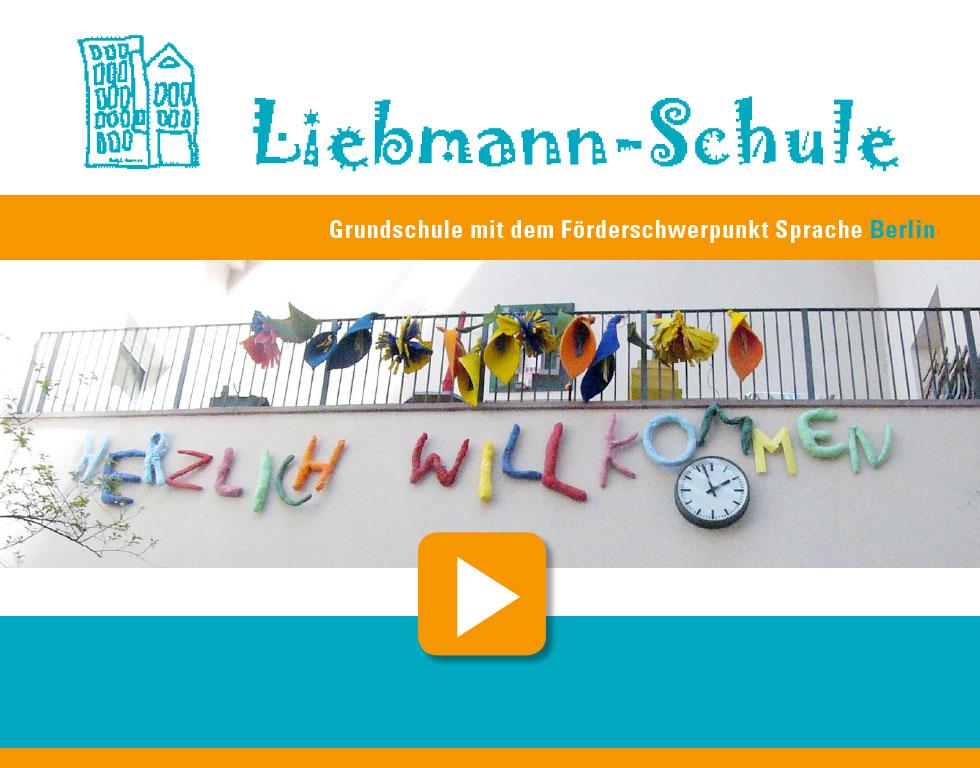 startseite_liebmannschule