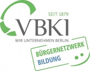 vbki_bildung_logo_final